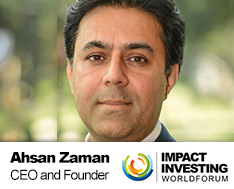 Ahsan Zaman WORLD MEDIA ONLINE