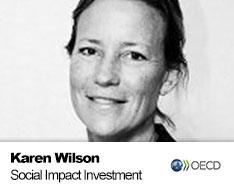 Karen-Wilson OECD