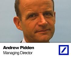 Andrew Pidden DB