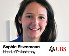 Sophie-Eisenmann